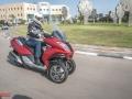 3-Wheels-Comp-Test-031