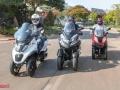 3-Wheels-Comp-Test-049