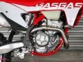 GASGAS-2021-Launch-003