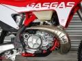 GASGAS-2021-Launch-006