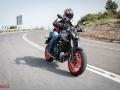 Yamaha-MT-07-2021-Test-002