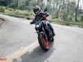 Yamaha-MT-07-2021-Test-009