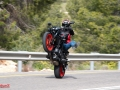 Yamaha-MT-07-2021-Test-016