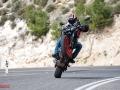 Yamaha-MT-07-2021-Test-021