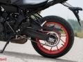Yamaha-MT-07-2021-Test-031