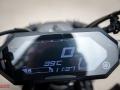 Yamaha-MT-07-2021-Test-037