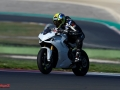 Ducati-Supersport-950-Kaunch-007