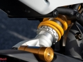 Ducati-Supersport-950-Kaunch-012