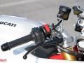 Ducati-Supersport-950-Kaunch-013