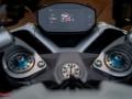 Ducati-Supersport-950-Kaunch-022