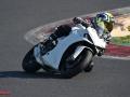 Ducati-Supersport-950-Kaunch-024