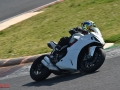Ducati-Supersport-950-Kaunch-026