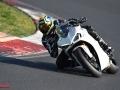 Ducati-Supersport-950-Kaunch-029