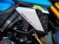 Suzuki-GSX-S1000-2021-007