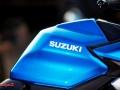 Suzuki-GSX-S1000-2021-010