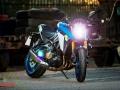 Suzuki-GSX-S1000-2021-011