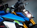 Suzuki-GSX-S1000-2021-012