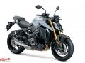 Suzuki-GSX-S1000-2021-014