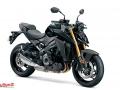 Suzuki-GSX-S1000-2021-016