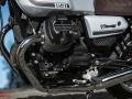 MotoGuzzi-V7-2021-Launch-010