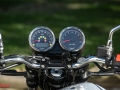 MotoGuzzi-V7-2021-Launch-016