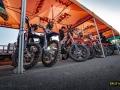 Hellas-Rally-2021-022