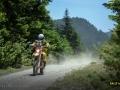 Hellas-Rally-2021-040