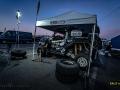 Hellas-Rally-2021-048