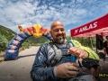 Hellas-Rally-2021-071