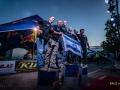 Hellas-Rally-2021-076