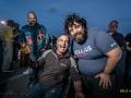 Hellas-Rally-2021-077
