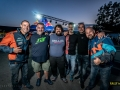 Hellas-Rally-2021-078