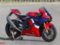 Honda-CBR1000RR-R-Launch-Motorcity-020