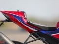 Honda-CBR1000RR-R-Launch-Motorcity-024