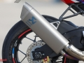 Honda-CBR1000RR-R-Launch-Motorcity-025