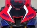 Honda-CBR1000RR-R-Launch-Motorcity-028