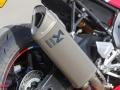 Honda-CBR1000RR-R-Launch-Motorcity-031