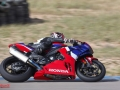 Honda-CBR1000RR-R-Launch-Motorcity-037