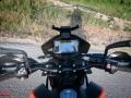 KTM-890-ADV-Test-039