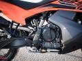 KTM-890-ADV-Test-047