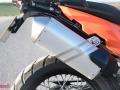 KTM-890-ADV-Test-049