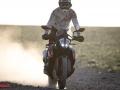 KTM-890-ADV-Test-052