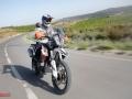 KTM-890-ADV-Rally-Test-024