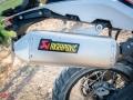 KTM-890-ADV-Rally-Test-034