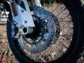 KTM-890-ADV-Rally-Test-037