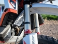 KTM-890-ADV-Rally-Test-038