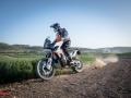 KTM-890-ADV-Rally-Test-041