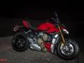 Ducati-Streetfighter-V4S-Test-001