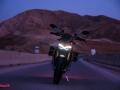 Ducati-Streetfighter-V4S-Test-002