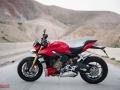 Ducati-Streetfighter-V4S-Test-006